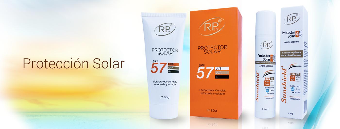 Banner_ProteccionSolar